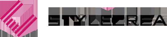 株式会社 スタイルクレア